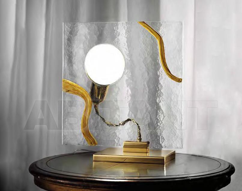 Купить Лампа настольная Sil.Lux s.r.l. Sil Lux LT 1/280