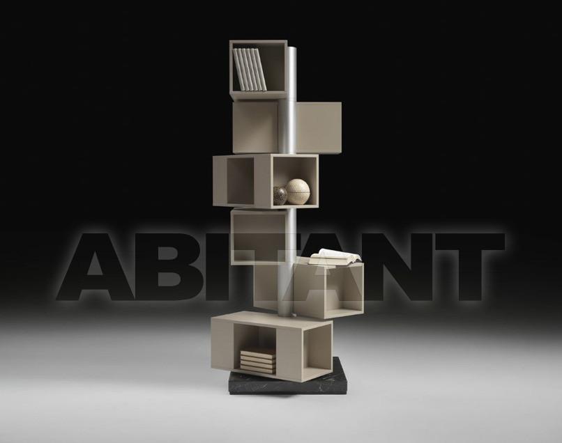 Купить Этажерка Klab Design 2012 T060102M01