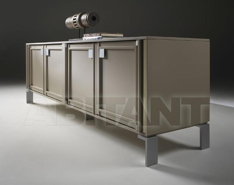 Купить Комод Klab Design 2012 V020101