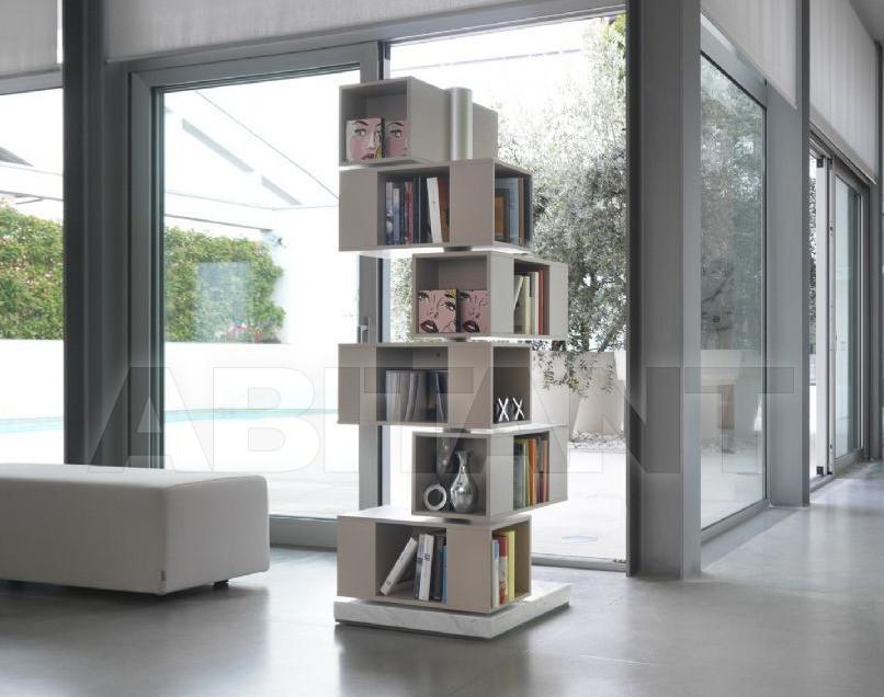 Купить Этажерка Klab Design 2012 T060201