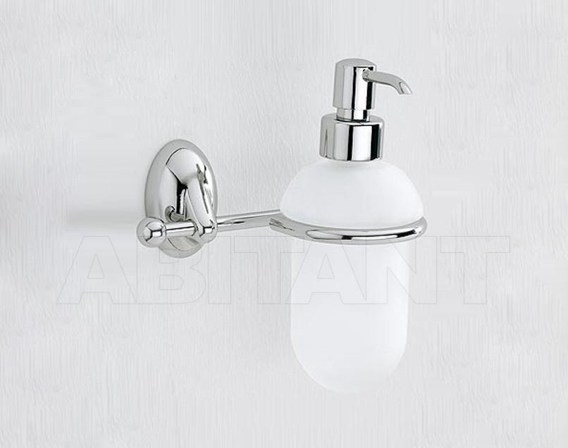 Купить Дозатор для мыла Carbonari 2007 PSFR2