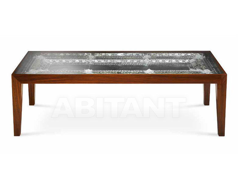Купить Стол обеденный Arte Veneziana White Catalogue 3070