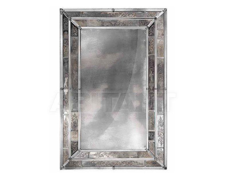 Купить Зеркало напольное Arte Veneziana Specchiere m80