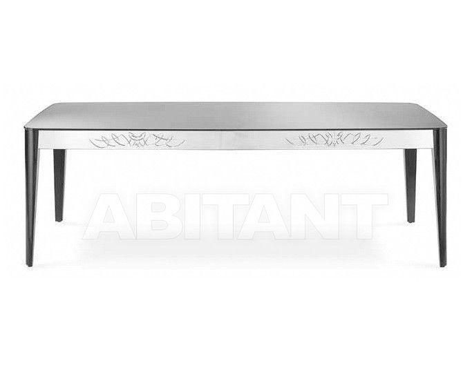 Купить Стол обеденный Arte Veneziana White Catalogue 9000 Soft