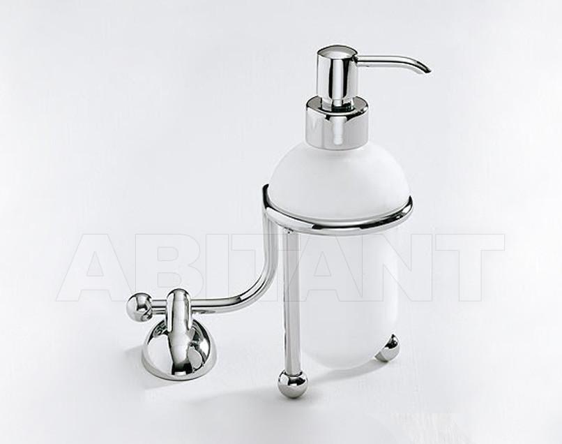 Купить Дозатор для мыла Carbonari 2007 PSAFR2