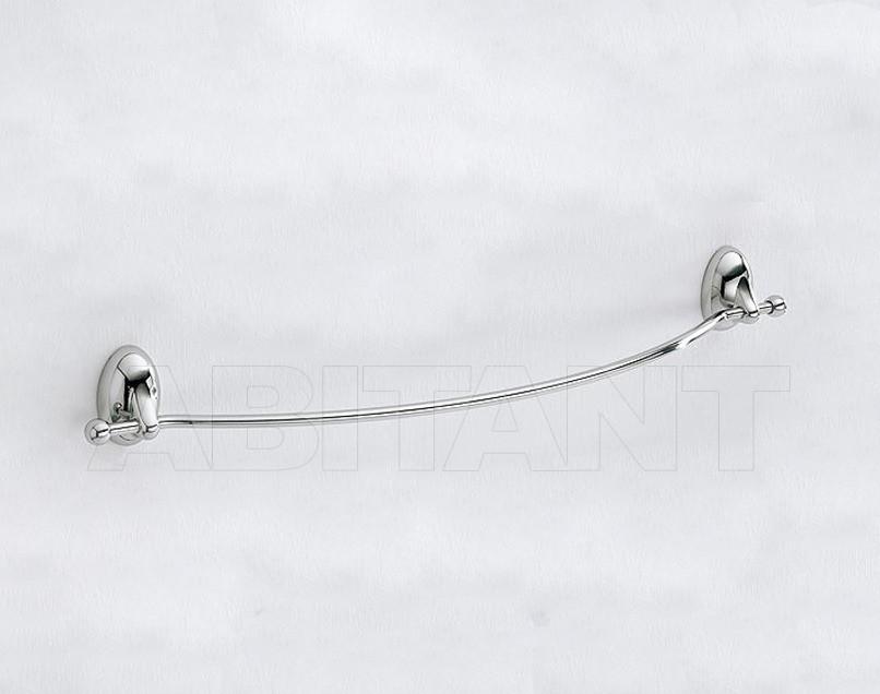 Купить Держатель для полотенец Carbonari 2007 60FR
