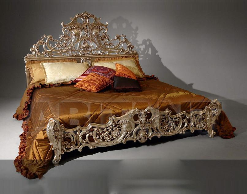 Купить Кровать Belloni Classico 3015/80