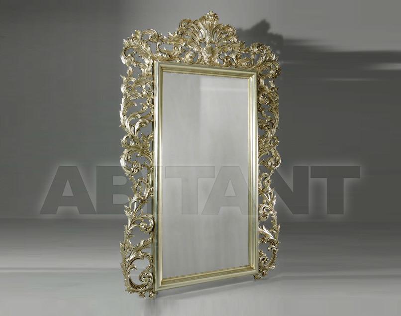 Купить Зеркало напольное Belloni Classico 2990