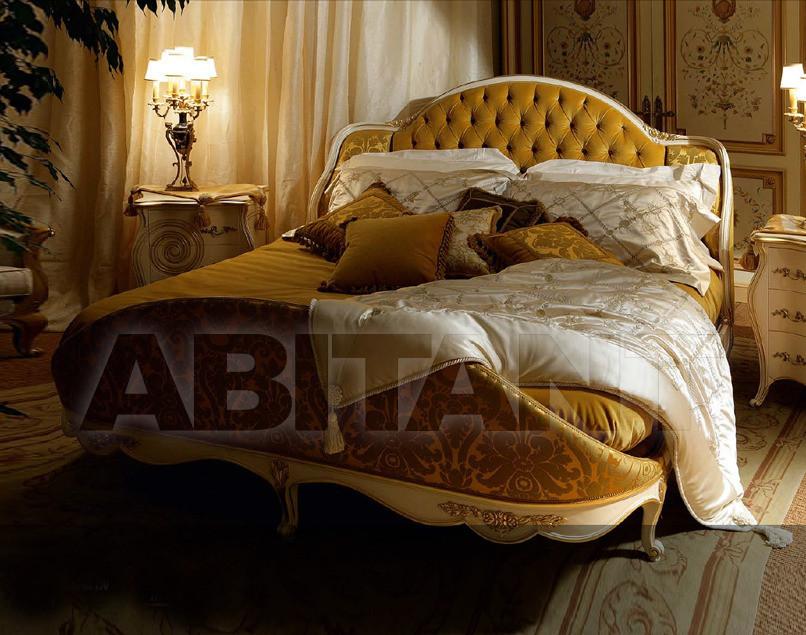 Купить Кровать Belloni Classico 2836/80