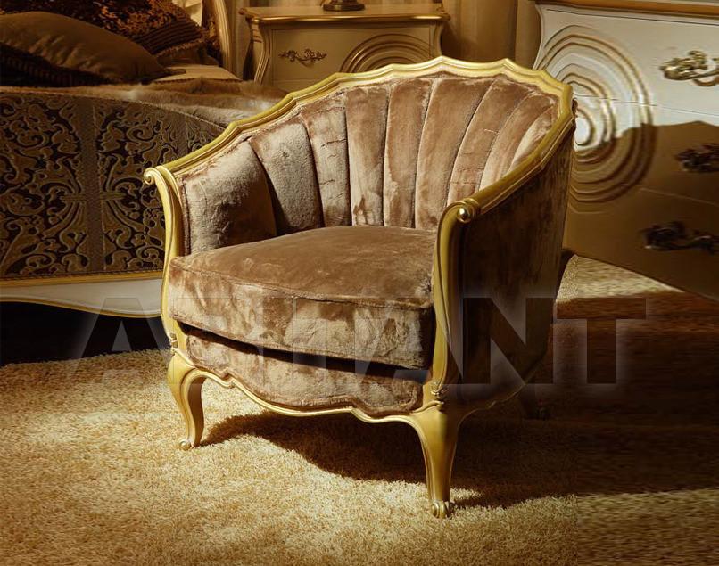 Купить Кресло Belloni Classico 2900