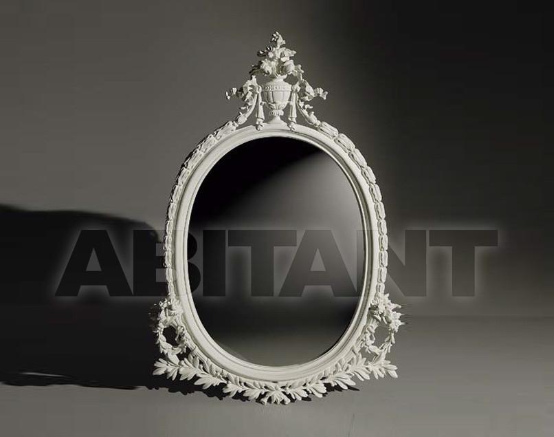 Купить Зеркало настенное Belloni Classico 3051 .