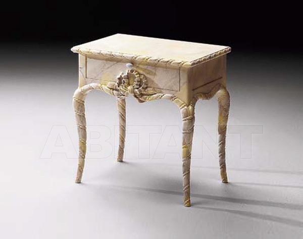 Купить Столик приставной Belloni Classico 2344