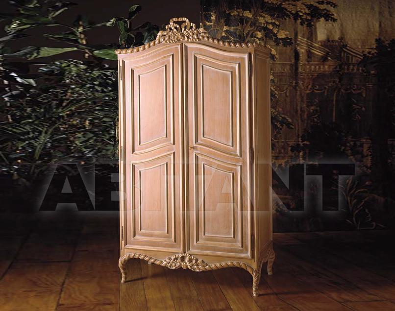 Купить Шкаф гардеробный Belloni Classico 2343 1