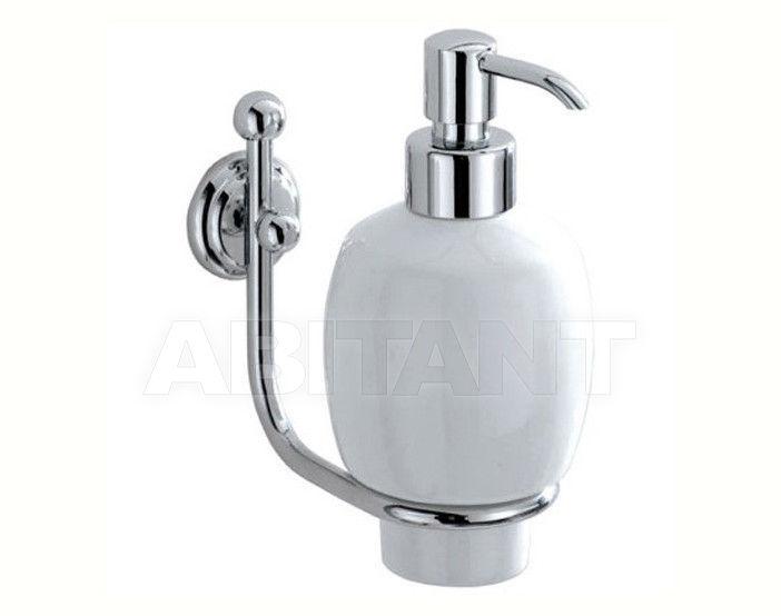 Купить Дозатор для мыла Carbonari 2007 PSTE2
