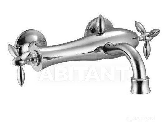 Купить Смеситель для ванны Gattoni Bagno 18005