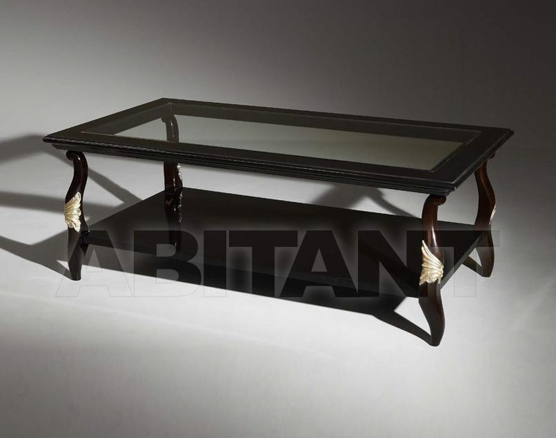 Купить Столик журнальный Belloni Classico 3005/swb
