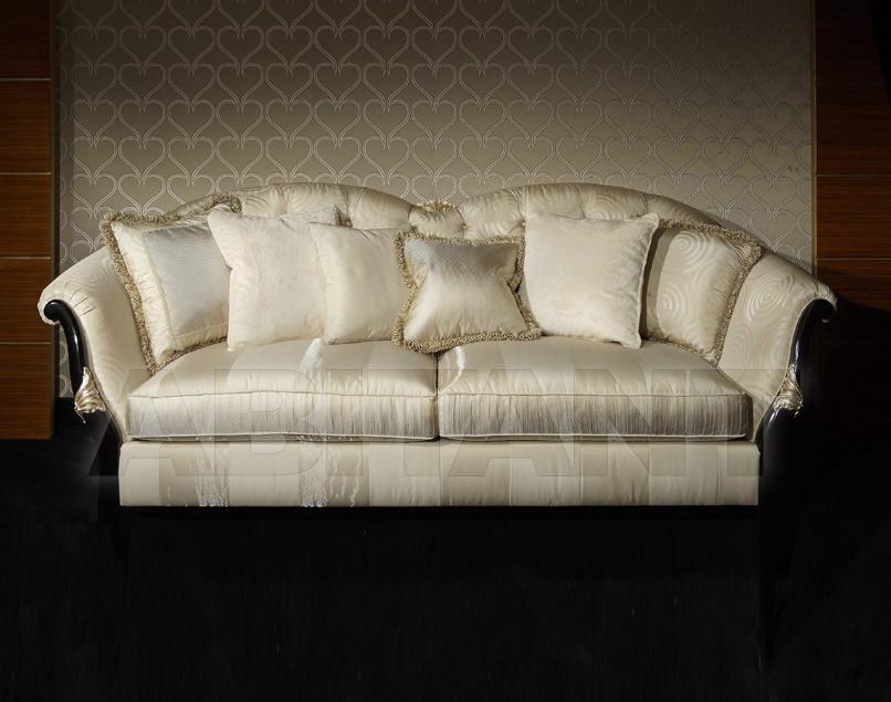Купить Диван Belloni Classico 2989/sw3