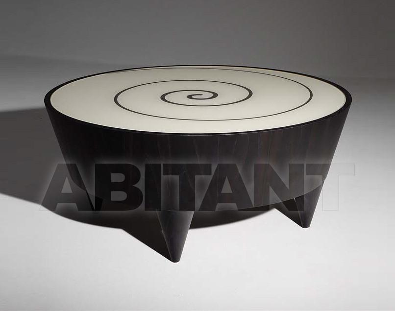Купить Столик журнальный Belloni Classico 3115/r