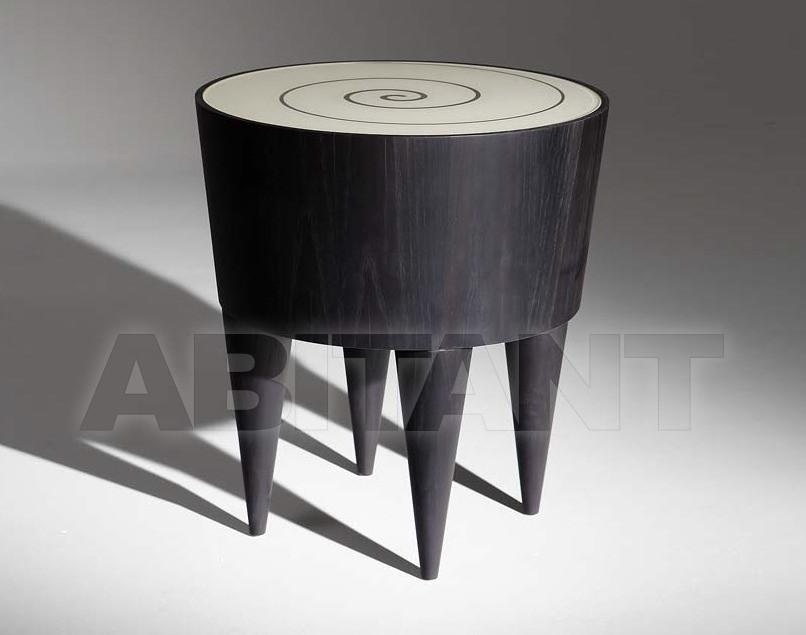 Купить Столик кофейный Belloni Classico 3115/s