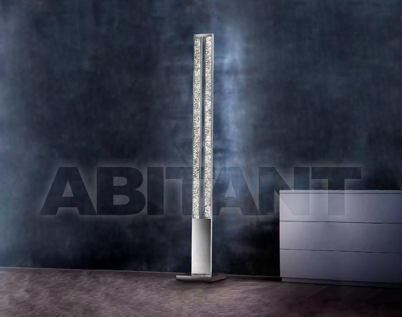 Купить Лампа напольная Sil.Lux s.r.l. Sil Lux PI 3/267
