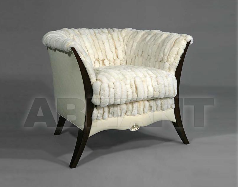 Купить Кресло Belloni Classico 2981/sw