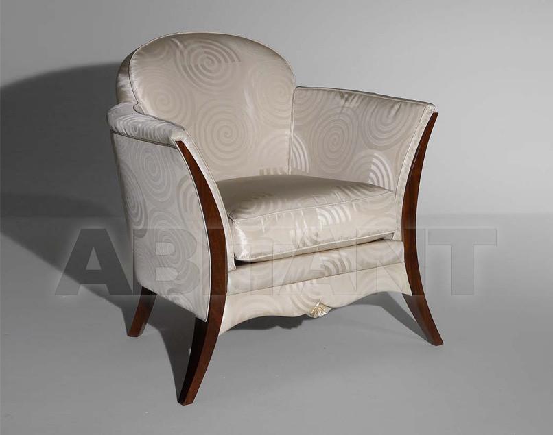 Купить Кресло Belloni Classico 2980/sw