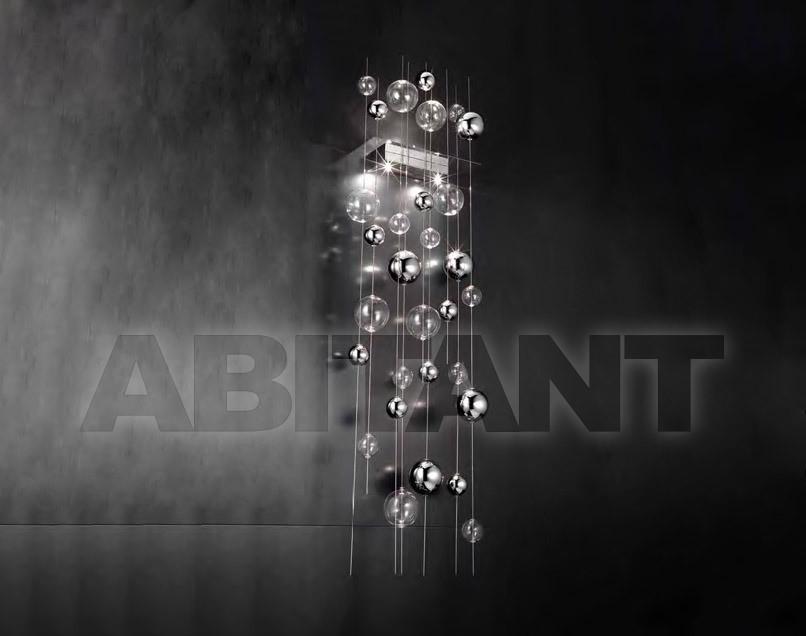 Купить Светильник настенный Sil.Lux s.r.l. Sil Lux lP 6/236 C