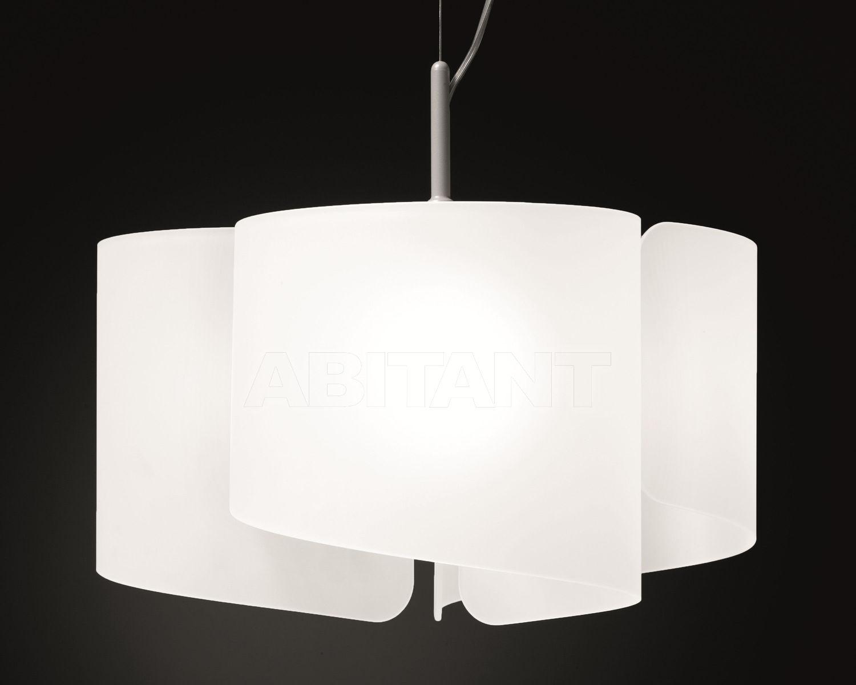 Купить Светильник PAPIRO Selene Illuminazione Asd 0370/3 053