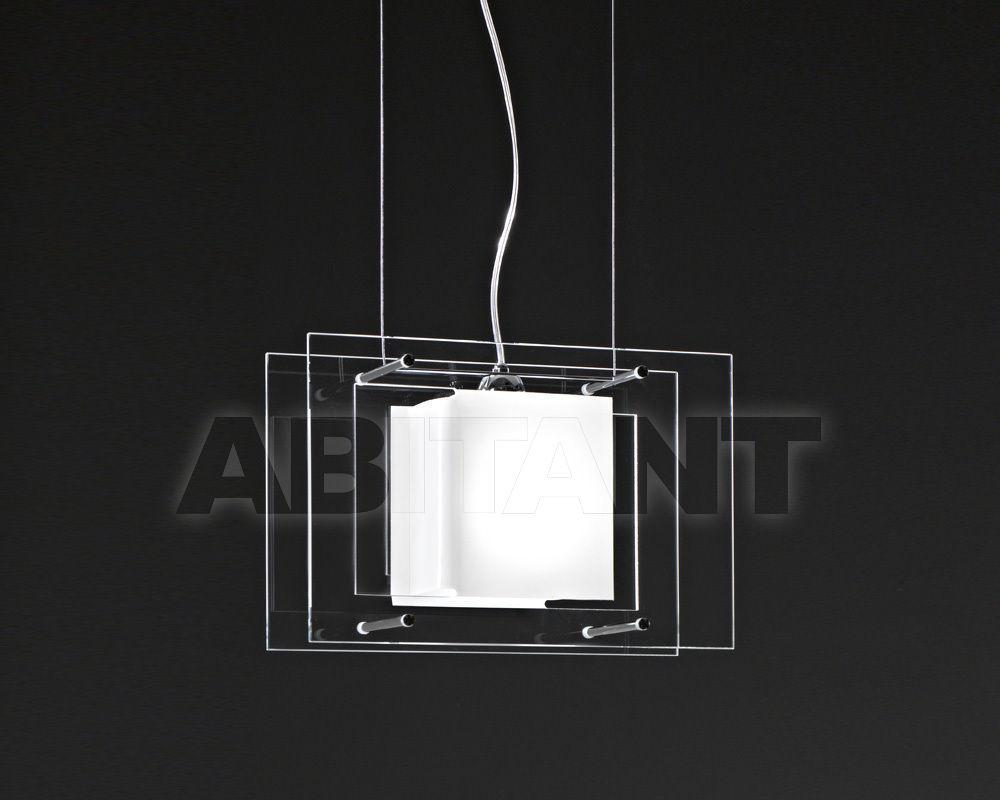 Купить Светильник SPIONCINA Selene Illuminazione Asd 0460 054