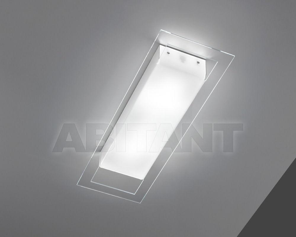 Купить Светильник SPIONCINA Selene Illuminazione Asd 0463/1 054