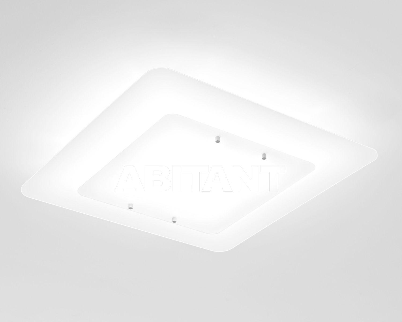 Купить Светильник POP-UP Selene Illuminazione Asd 0610 006