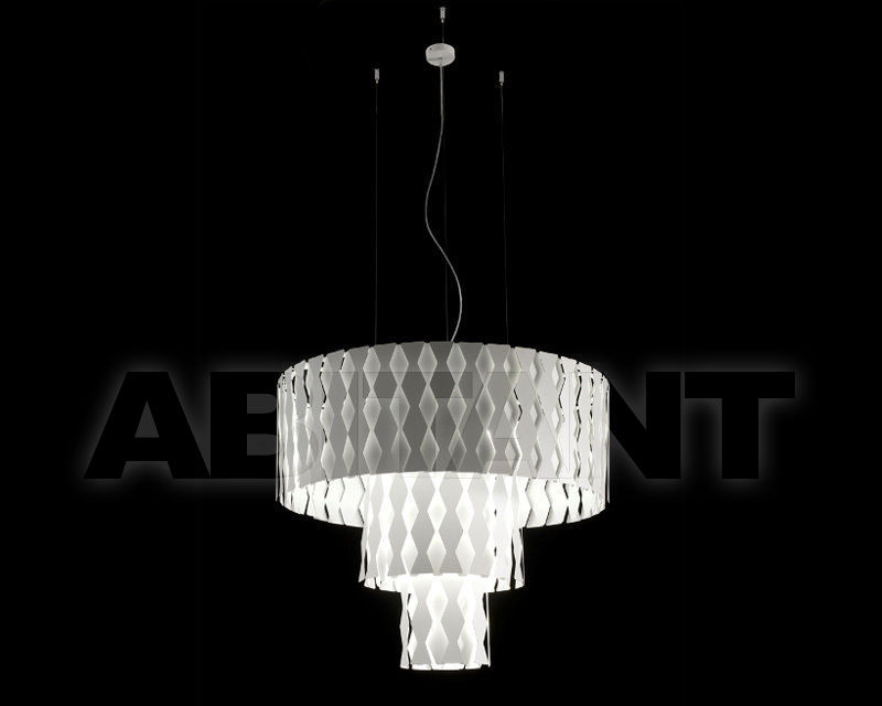 Купить Люстра NEST Selene Illuminazione Asd 1033