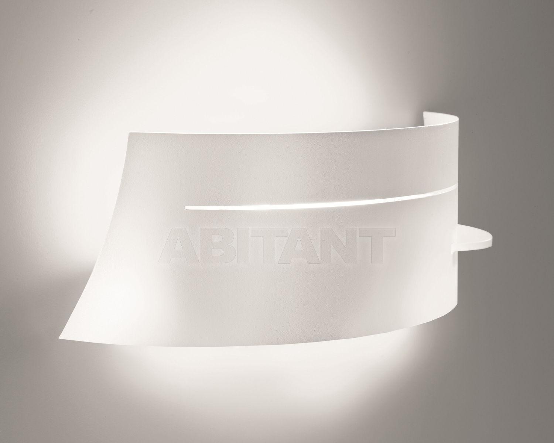 Купить Светильник настенный VULTURE Selene Illuminazione Asd 1023 011