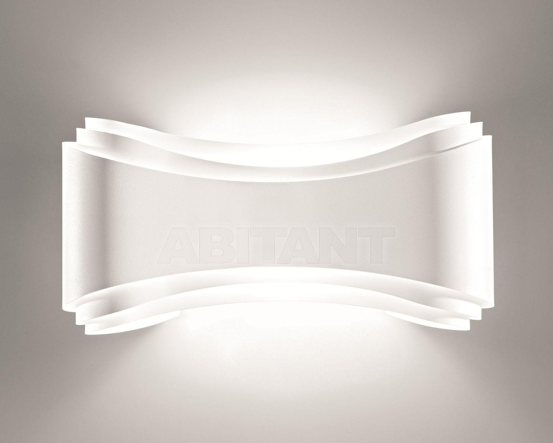 Купить Светильник настенный IONICA Selene Illuminazione Asd 1034 011
