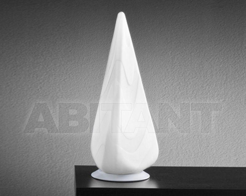 Купить Лампа настольная ALICE Selene Illuminazione Asd 2415
