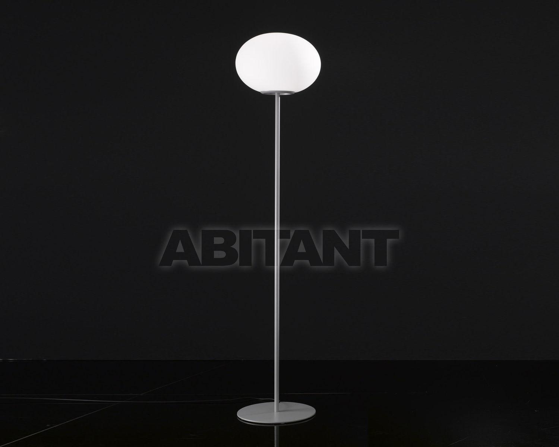 Купить Торшер ALICE Selene Illuminazione Asd 2467