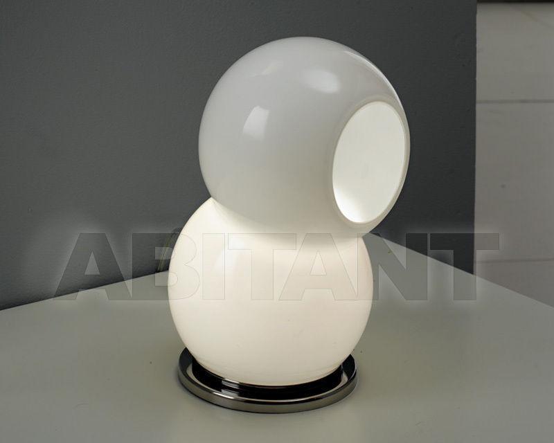 Купить Лампа настольная GLOBULO Selene Illuminazione Asd 2723