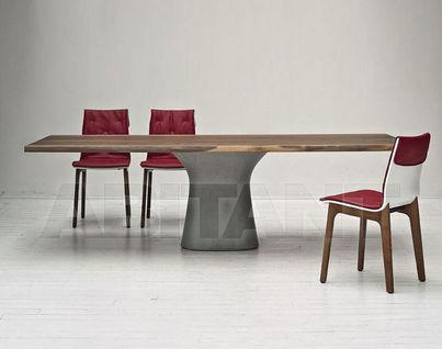Акриловая столешница для стола 90х140 пластиковая столешница плюсы и минусы