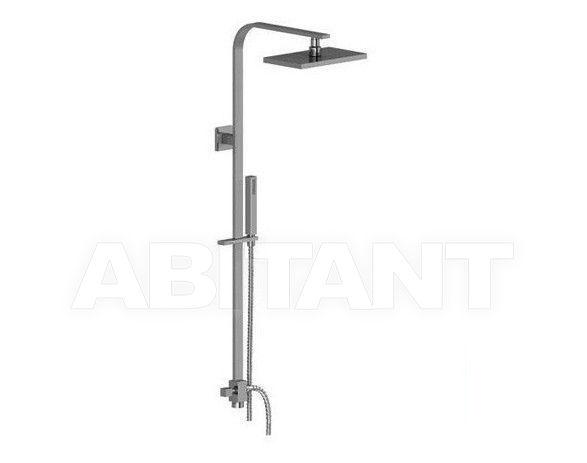 Купить Душевая система Gattoni Bagno 4483/PD