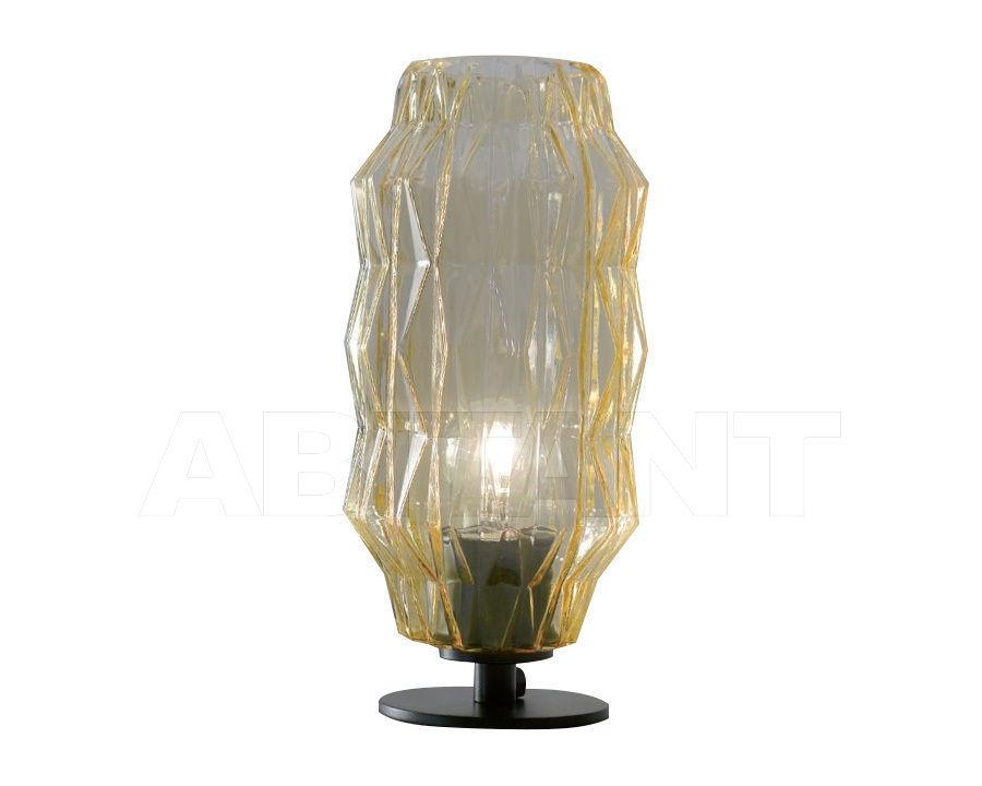 Лампы настольные для маникюра недорого в москве , Купить