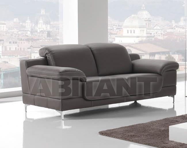 Купить Диван DIANA Divani Sofa Team Modern Relax DIANA 2P FISSO