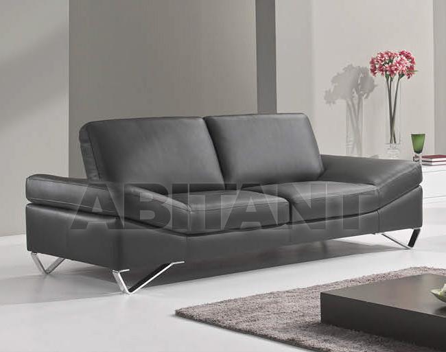 Купить Диван MICHELANGELO Divani Sofa Team Modern Relax MICHELANGELO 2P FISSO