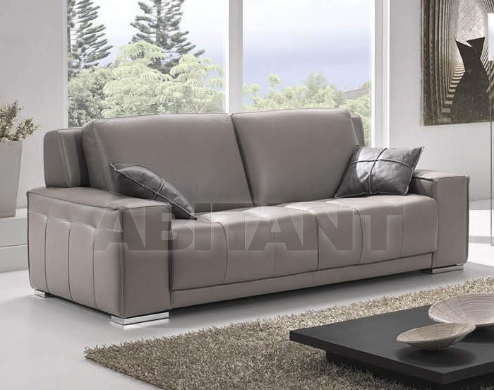 Купить Диван YARIS Divani Sofa Team Modern Relax YARIS 3P FISSO