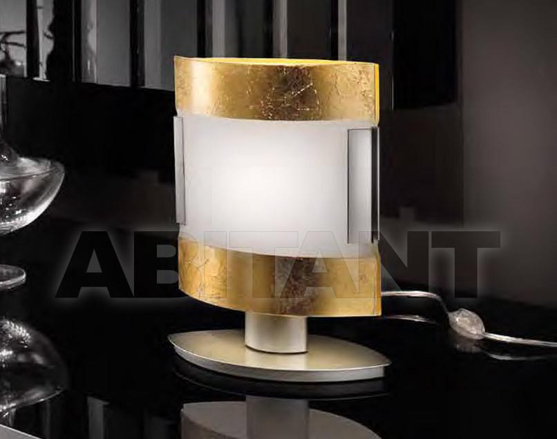 Купить Лампа настольная Sil.Lux s.r.l. Sil Lux LT 1/232