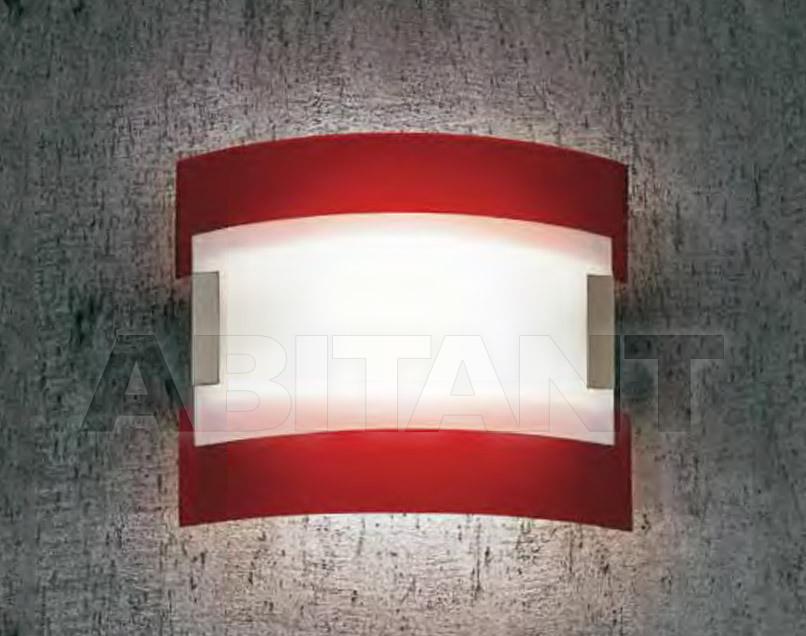 Купить Светильник настенный Sil.Lux s.r.l. Sil Lux LP 6/232 A