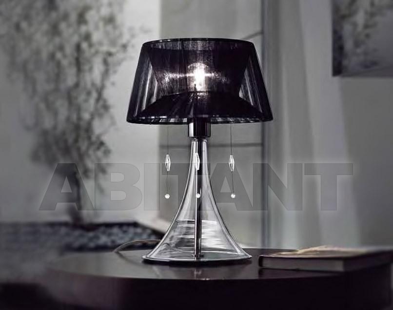 Купить Лампа настольная Sil.Lux s.r.l. Sil Lux LT 1/241