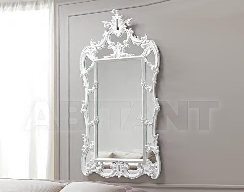 Купить Зеркало настенное Diamante Bastex Atelier Collection 800SPER