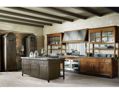 Marchi group - Cucine marchi group ...