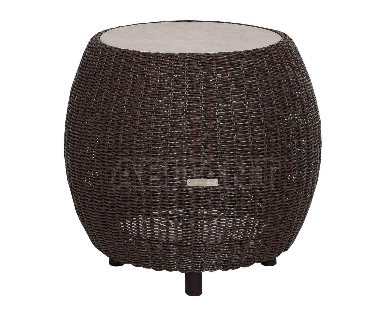 Купить Столик кофейный Twiga Atmosphera Avantgarden TW.SR.08 TW.SR.PM + KTR.3