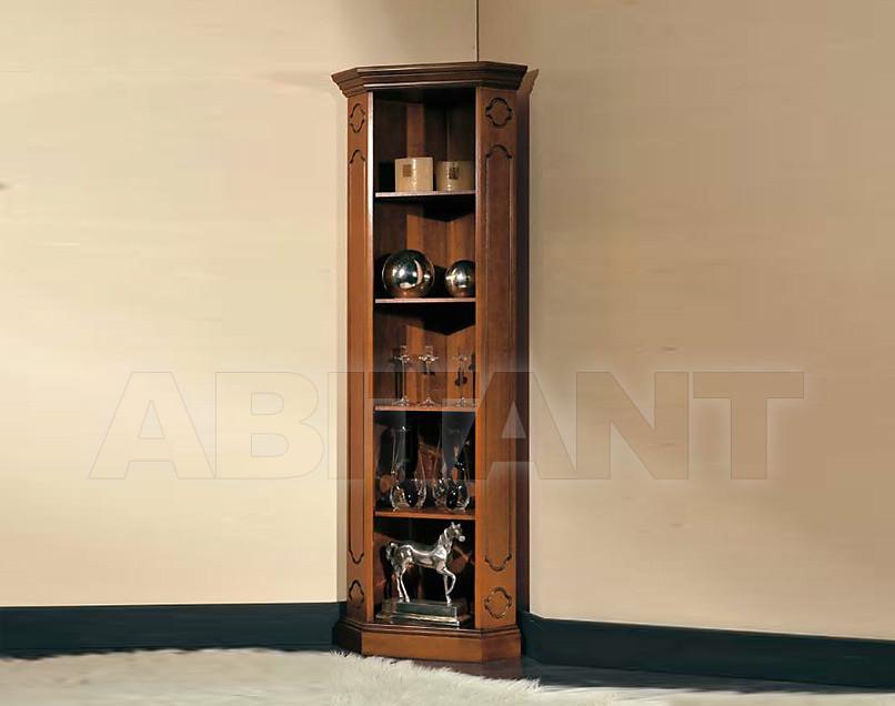Купить Библиотека Tarocco Vaccari Group White 5022